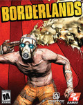 Games Like Borderlands - Other Great First Person Shooters