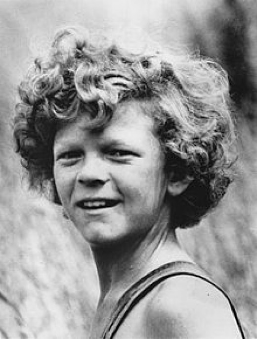 "Johnny Whitaker, circa 1973: ""I'm gonna be making talking animal movies when I'm in my fifties? Crap. I better get a new agent."""