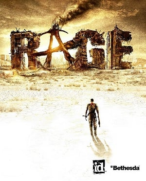 One Of The Post-Apocalyptic Games Like Borderlands