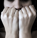 Anxiety  And Phobic Neurosis: Etiology, Clinical Features, Physical Symptoms, Diagnosis And Treatment