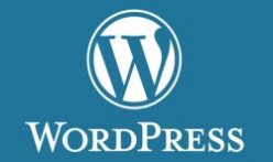 Ultimate Guide to speed up your wordpress website
