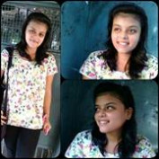 Shraddha Yadav profile image