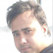 amitkumarr profile image