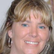 LoriFeger profile image