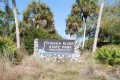 Myakka River State Park, Sarasota, Florida: Photo Tour of Original Florda