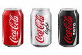 Coca-Cola: Variation in Available Products