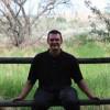 Clay Netherton profile image