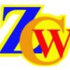 Zemirah profile image