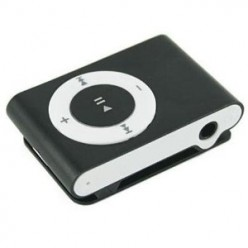 Why Mini Clip MP3 Player Is One of the Best Despite Its Flaws