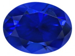 Bridal Quandaries: Are Lab Created Sapphires Better?