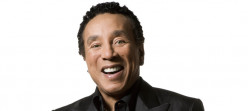 Open Letter to Smokey Robinson