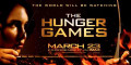 Reasons the Hunger Games Movie Can't Capture the Essence of the Novel