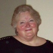 injoy1947 profile image