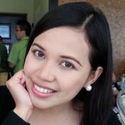 AngelicaHementera profile image