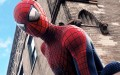 Trailer Analysis: The Amazing Spider-Man 2