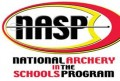 NASP - National Archery in the Schools Program and How It Works In The Schools