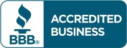 The Better Business Bureau (BBB) should be ashamed - Review of the BBB