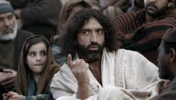 The Kingdom Teachings of Jesus, Part III