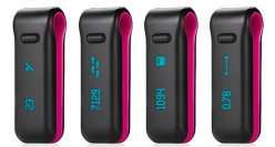 Fitbit Ultra Review