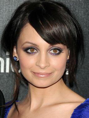 Image courtesy: makeupaddiction.com