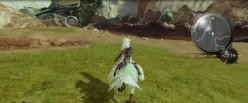 Lightning Returns Final Fantasy XIII Final Day Main Quest Walkthrough