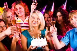 21 Things to Do on Your 21st Birthday