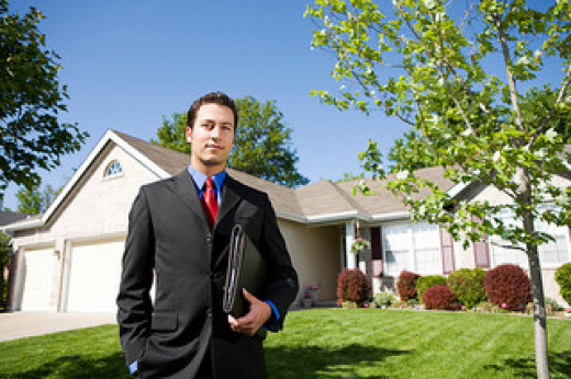 Take your time and find a quality real estate agent that will help you purchase your first home successfully.