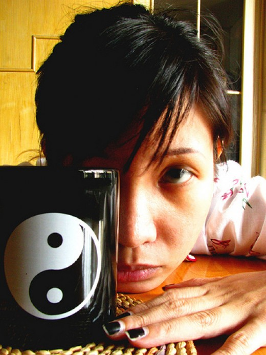 Food Cures for Morning Sickness Early in Pregnancy