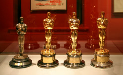 Oscar Predictions and Selections of 2014 part 2 of 2