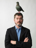 From Pigeon to Knuffle Bunny: A List of Books By Mo Willems