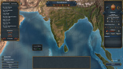 Europa Universalis IV walkthrough: Forming Hindustan