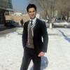 Mansoor Mukhtari profile image