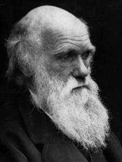 Galileo vs. Darwin and Wallace