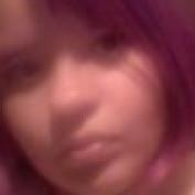 rarete profile image