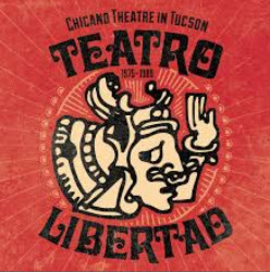 Exploring How Chicano Theatre limits the Participation of Women