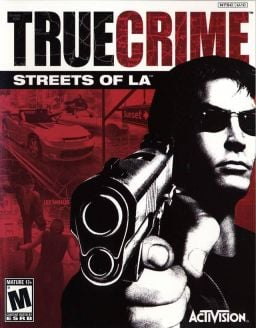 An Action Focused Series Of Games Like Mafia.