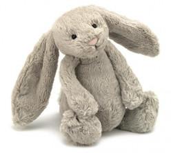 Best Bunnies for Children for Easter