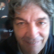 Fairwitness profile image