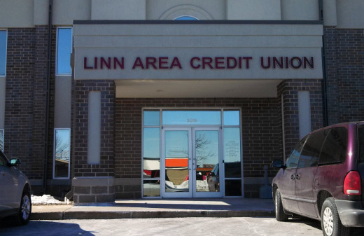 Credit Unions Tend to Offer Lower Interest Rates than Banks