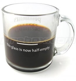 Choosing The Best Tea Mug