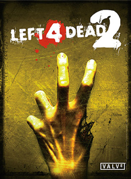 A Great Series Of Zombie Survival Games.