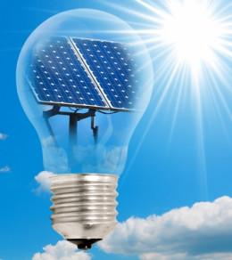"""Photovoltaics"""" by Danilo Rizzuti"""