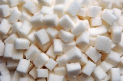 A review of I Quit Sugar