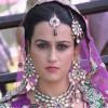 Pallavi Maini profile image