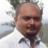 pratikmewada profile image