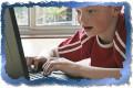 10 Tips for an A+ Classroom Website