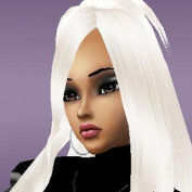 starrweaver profile image