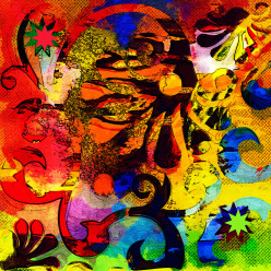 What is Modern Art? Abstract, Expressionism and so much more!
