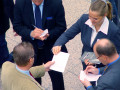 5 Variables that Affect Group Communication