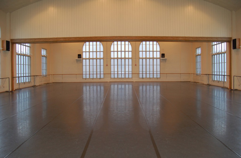 A Guide For Parents To Choosing A Dance Studio For Your